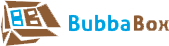 Bubbabox